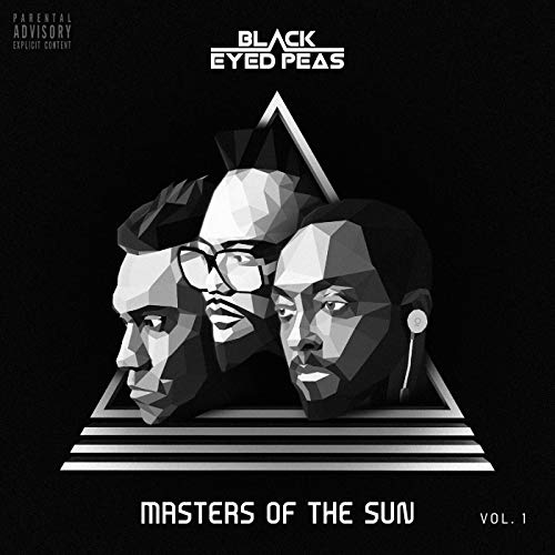 Masters Of The Sun Vol. 1 [Exp...