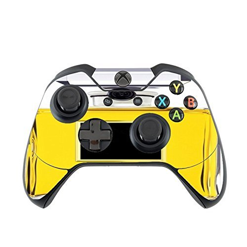 > > Decal Sticker Perfume Bottle Design Print Image Xbox One Controller Vinyl Decal Sticker Skin by Trendy Accessories by Trendy Accessories [並行輸入品]