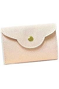 Strength ジュエリーポーチ スエード キラキラ 旅行 ミニトラベルポーチ アクセサリーケース 携帯用 (ピンク)