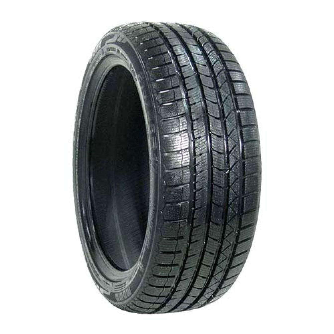 印をつける代表団誘惑するMOMO Tires(モモタイヤ) スタッドレスタイヤ NORTH POLE W-2 ??????? 215/65R15 96H 15インチ 〔セール品 2019年製〕