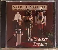 Nutcracker's Dreams