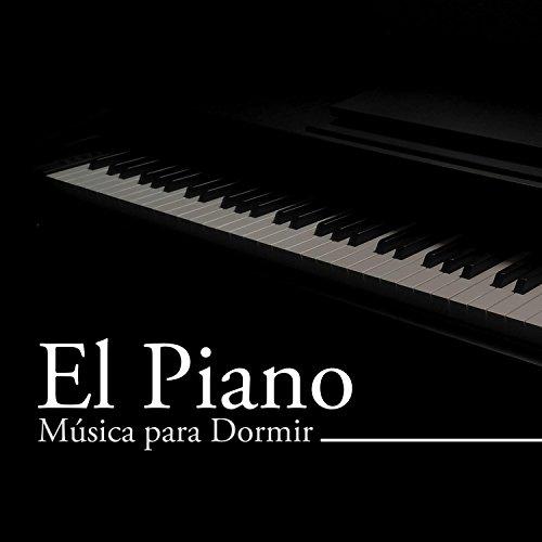 amazon music musica de piano club n 1 romantic piano musicの