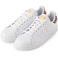 (ノーリーズ) NOLLEY'S 【adidas/アディダス】STAN SMITH W スタンスミス (CQ2814) 8-0401-1-17-101