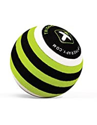 【日本正規品 1年保証】 トリガーポイント(TRIGGERPOINT) マッサージボール MBシリーズ 筋膜リリース