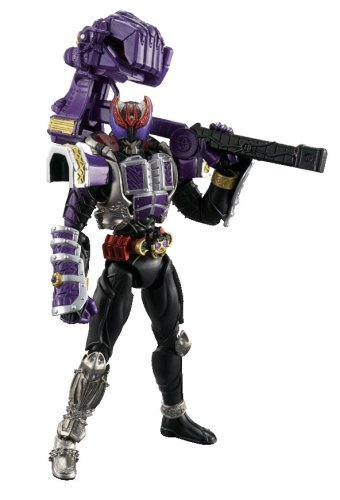 Transformers トランスフォーマー Premium Series Deluxe Class アクションフィギュア - Decepticon Barricade フィギュア 人形 おもちゃ (並行輸入)