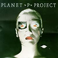 PLANET P PROJECT (1996-03-11)