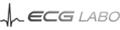 株式会社ECGラボ