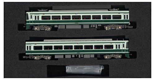 Nゲージ 30176 南海 10000系 サザン 旧塗装 基本2両編成 動力付き