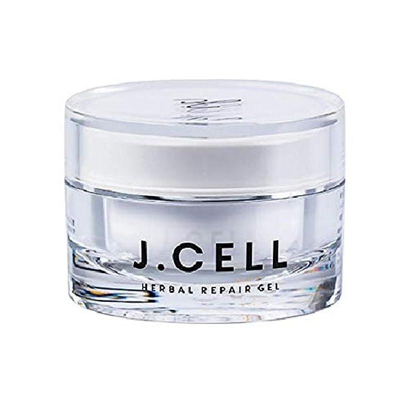 家禽堤防識別するJ.CELL ファーストジェル 30g 日本製 美容ジェル ジェイセル