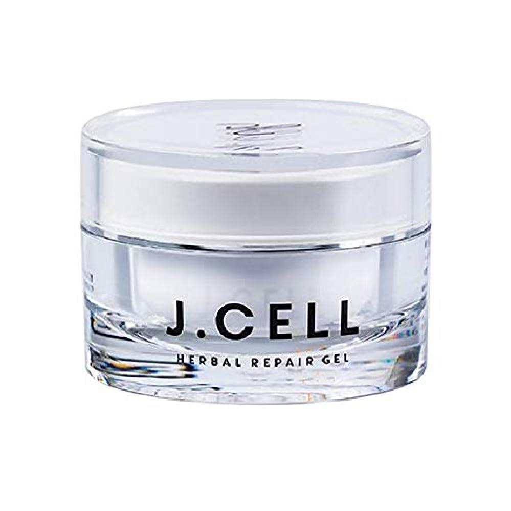マトン祝う勧告J.CELL ファーストジェル 30g 日本製 美容ジェル ジェイセル