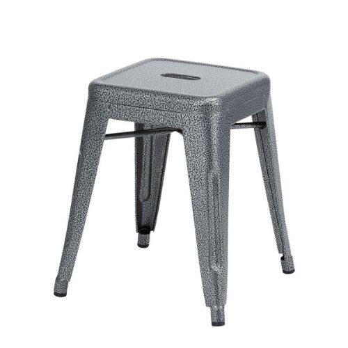 スツール ダイニングチェア チェアー 椅子 イス いす クレールスツール PC-131BK