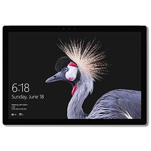 マイクロソフト Surface Pro (Core i7/メモリ 16GB/SSD 512GB) FKH-00027(PRI7/16G51
