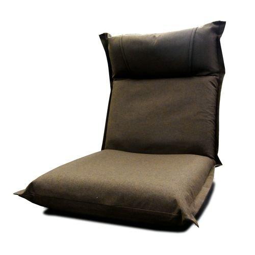 TVが見やすい座椅子 CDR-フィーゴ DBR...