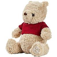 Harrods (ハロッズ) テディーベアー Winnie The Pooh Plush Toy