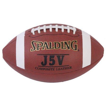 SPALDING(スポルディング) アメリカンフットボール J5V 62-833Z