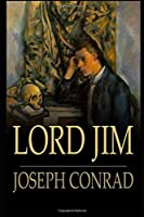 Lord Jim (Annotated Classic) Novel