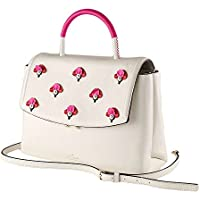 Kate Spade Dorina Carley street Crossbody Women's Leather Shoulder Handbag