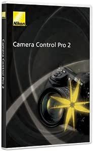 Camera Control Pro 2