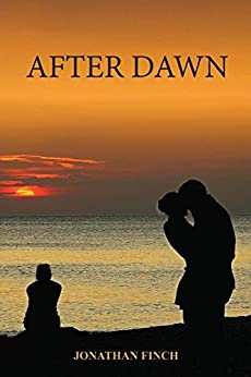 After Dawn by [Finch, Jonathan]