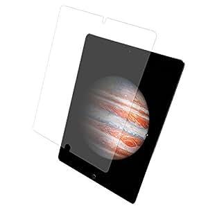 APPLE iPad Pro 12.9インチ用【書き味向上】液晶保護フィルム ペーパーライクなペン滑り!
