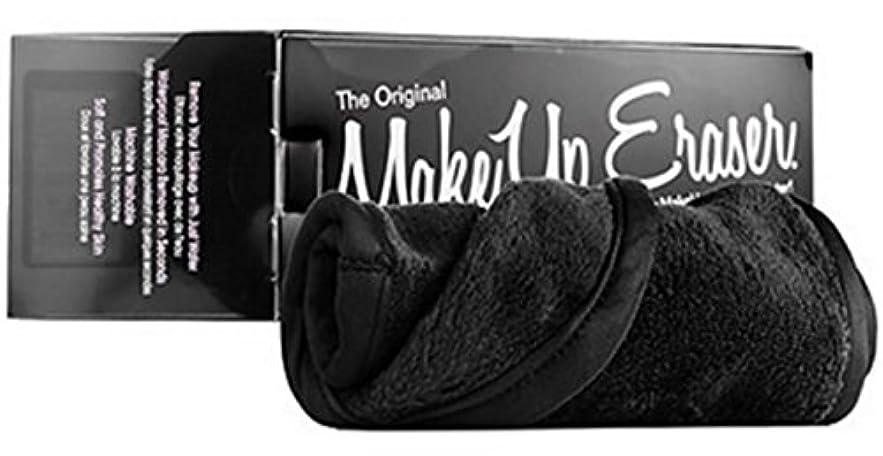 識別するプレゼン適度にメイクアップイレイサー MakeUp Eraser メイク落とし クレンジングタオル ケミカルフリー クロス[平行輸入品]
