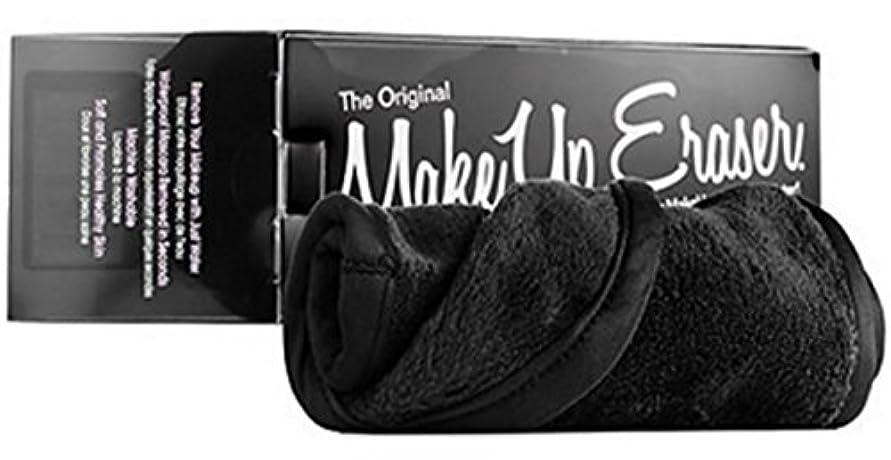 体現するミュウミュウ国内のメイクアップイレイサー MakeUp Eraser メイク落とし クレンジングタオル ケミカルフリー クロス[平行輸入品]