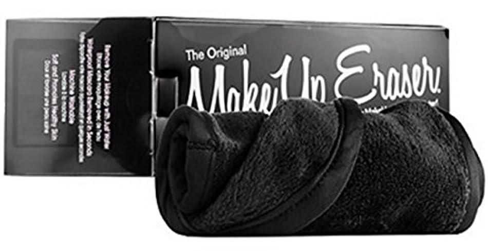 バーター回復するバイオリニストメイクアップイレイサー MakeUp Eraser メイク落とし クレンジングタオル ケミカルフリー クロス[平行輸入品]