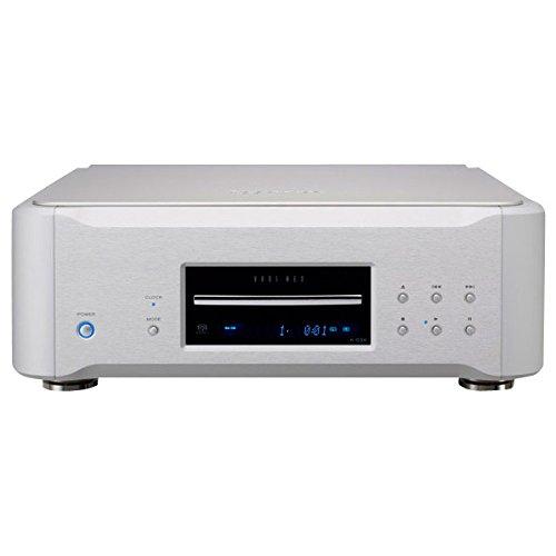 エソテリック スーパーオーディオCD/CDプレーヤー K-03X