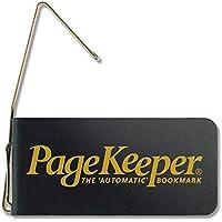 ページキーパー ブックマーク 14042