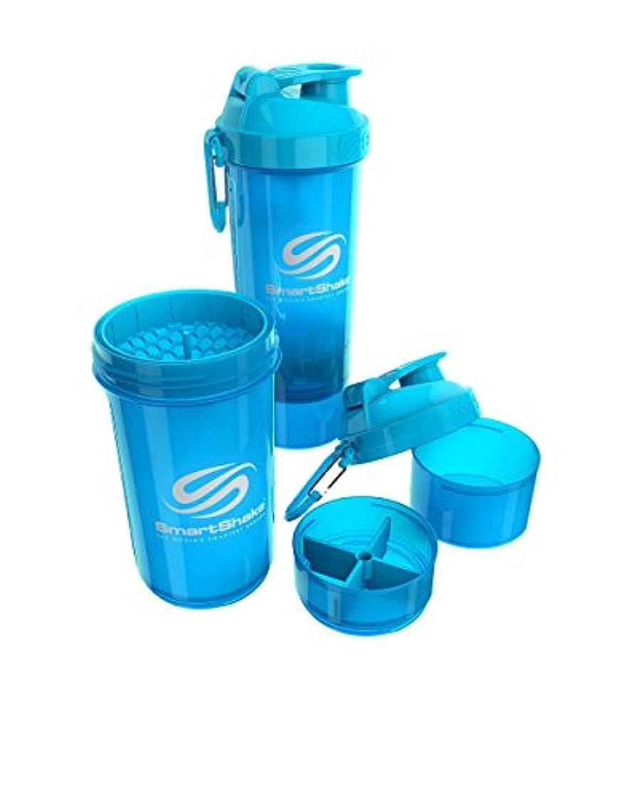 硬さ発症栄光Smartshake オリジナル 2Go ボトル 20 oz 10560101
