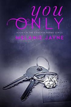 You Only (Cameron Farms Book 1) (English Edition)