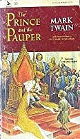 Prince and the Pauper (An Airmont Classic)