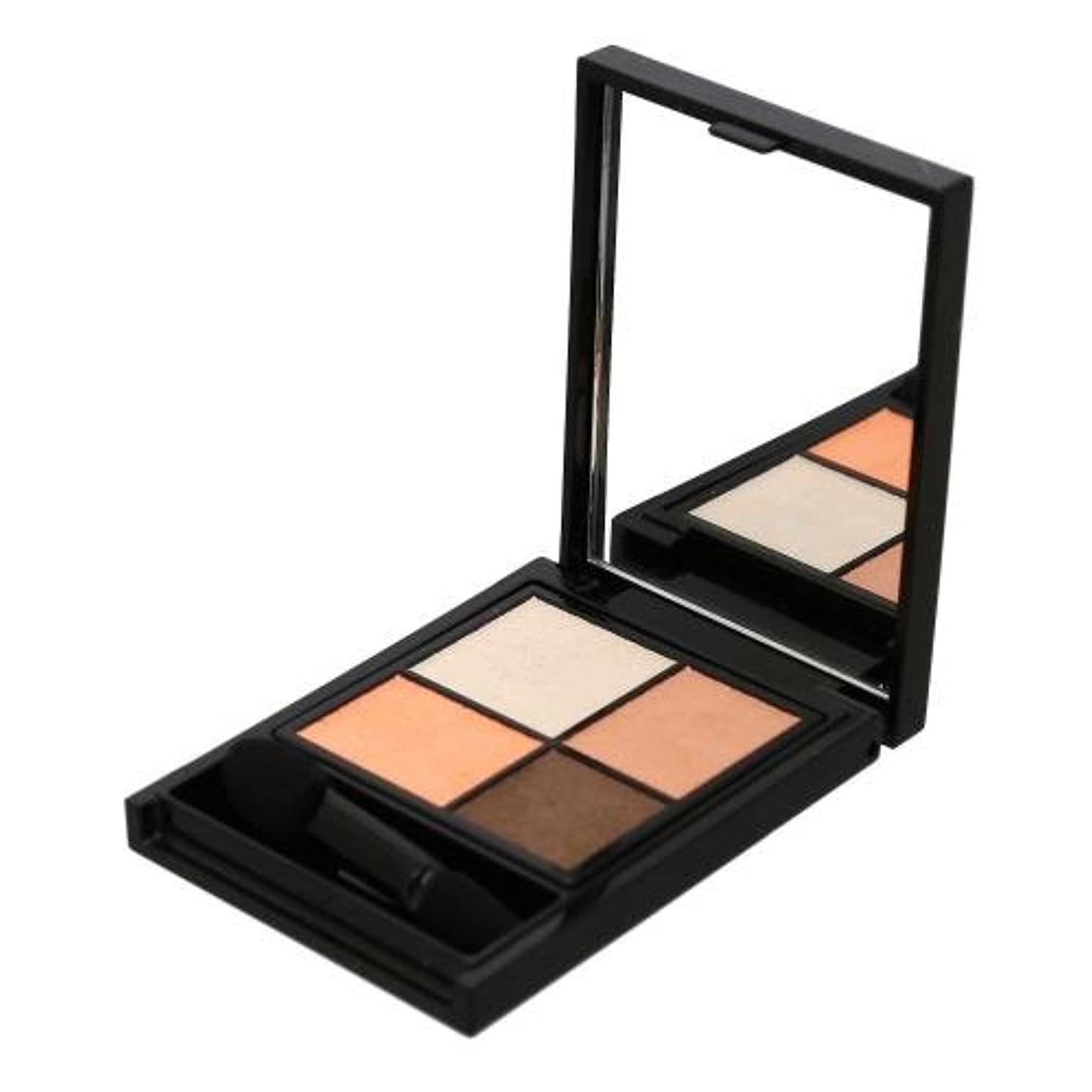 [Tonymoly] トニーモリ Shimmer Jeweling Eyes 2.7g #02 Coral Jeweling by TONYMOLY