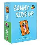 Sunny Side Up / Swing It, Sunny