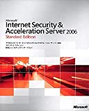 Microsoft Internet Security & Acceleration Server 2006 Standard Edition