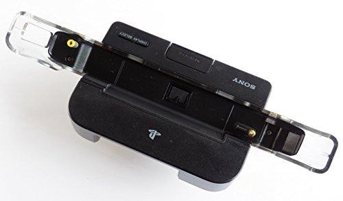クレードル(PSP-2000/3000シリーズ専用)(PSP-S410)