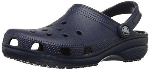 [クロックス] crocs Classic 10001 10001-410-010 navy(navy/28)