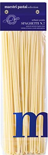 スパゲッティNo5 1.7mm 500g