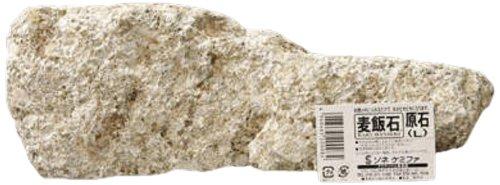 ソネケミファ 麦飯石 L