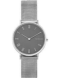 [スカーゲン]SKAGEN 腕時計 HALD SKW2677 レディース 【正規輸入品】