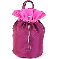 7A.M. ENFANT HAMPER BAG Grape