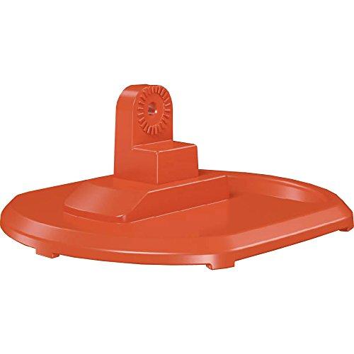 led投光器 LEDクランプライト ワークライト 現場 仕事 作業灯 作業用照明 業務用 専用ベース LWT-CB(568671) アイリスオーヤマ (送料無料)