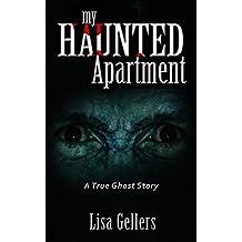 My Haunted Apartment