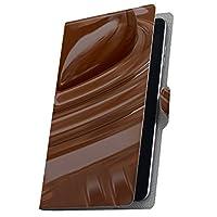タブレット 手帳型 タブレットケース タブレットカバー カバー レザー ケース 手帳タイプ フリップ ダイアリー 二つ折り 革 000815 ASUSZenPad8Z380KL ASUS エイスース・アスース ZenPad ゼンパッド 8.0 Z380
