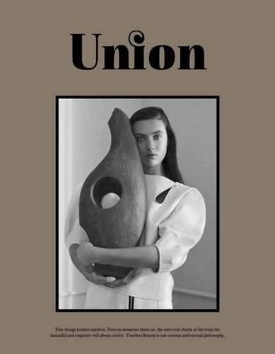 RoomClip商品情報 - Union #9