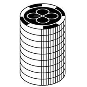3集 リパッケージ - Lotto (韓国盤)韓国語バージョン