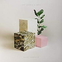 Quiet Ferocity (Vinyl)