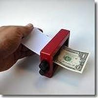 Rock Ridge Magic Money Maker Magic Trick [並行輸入品]