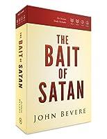 The Bait of Satan Study (DVD+CD+Book) [並行輸入品]