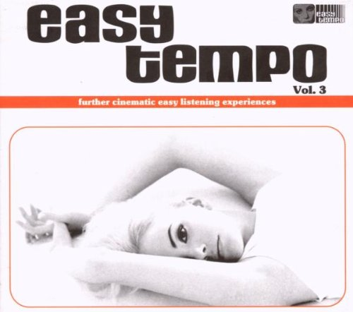 Easy Tempo 3 (Dig)